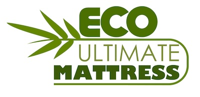 Eco Ultimate Memory Foam Mattress